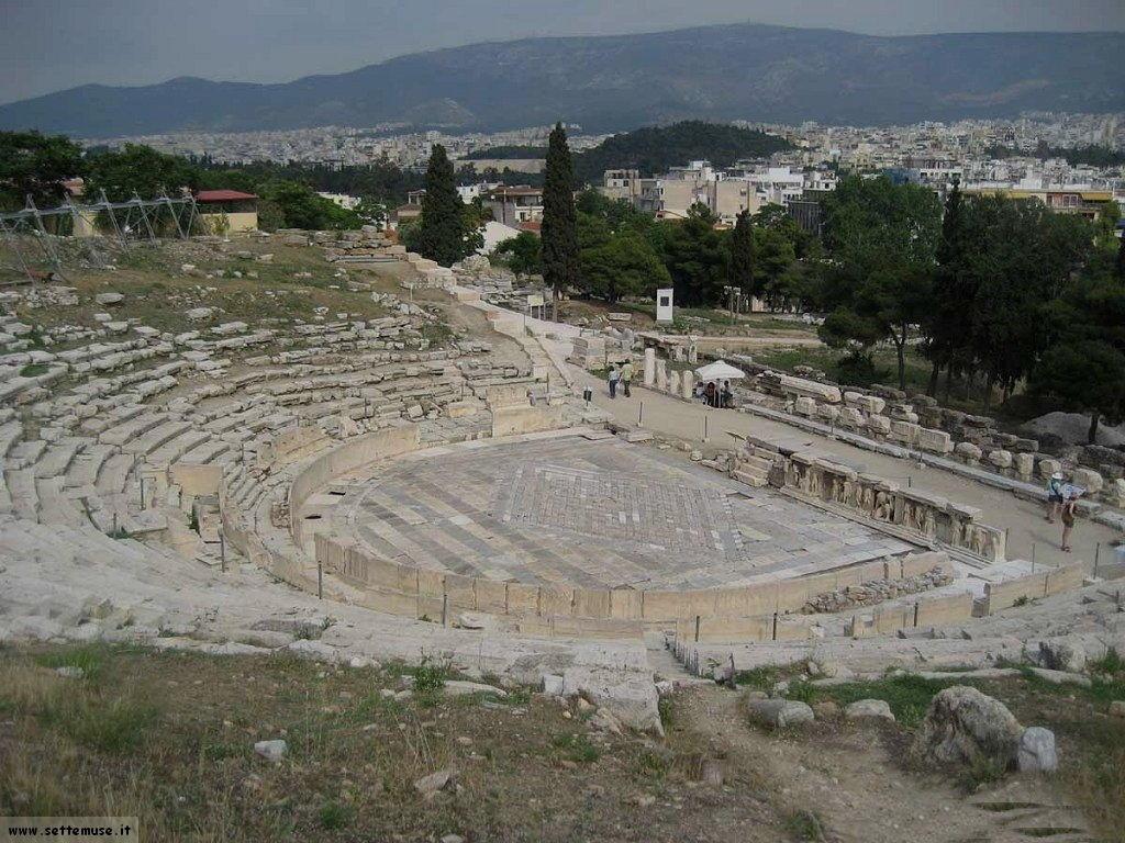 Atene_teatro_Dionisio