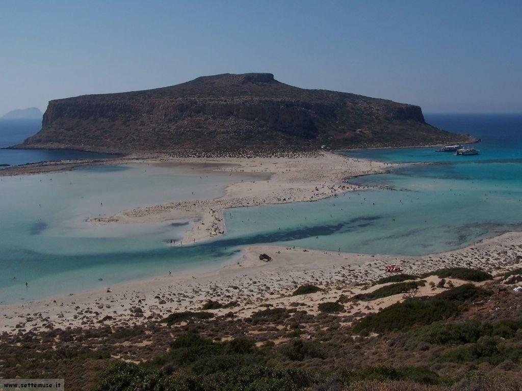 grecia Creta_Balos