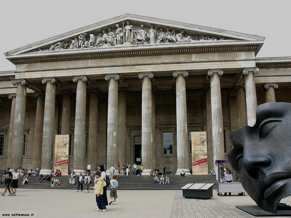 londra_587 british museum