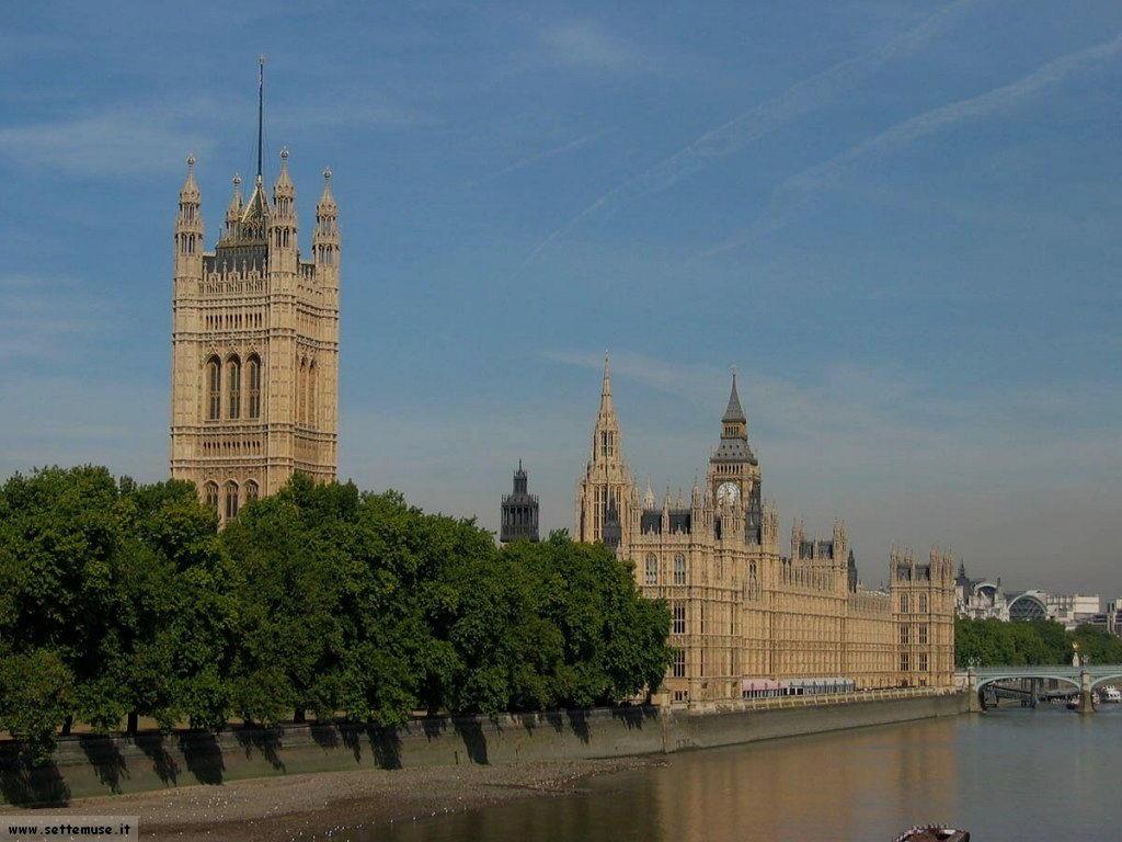 londra_592 Parlamento