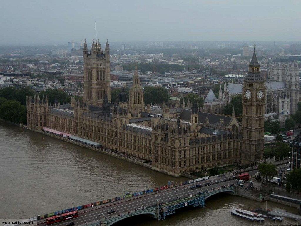 londra_594 Parlamento