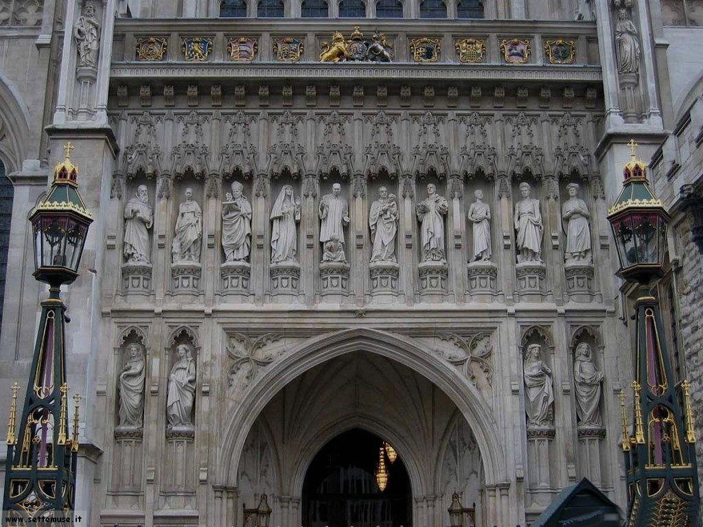 londra_606 Abbazia Westminster