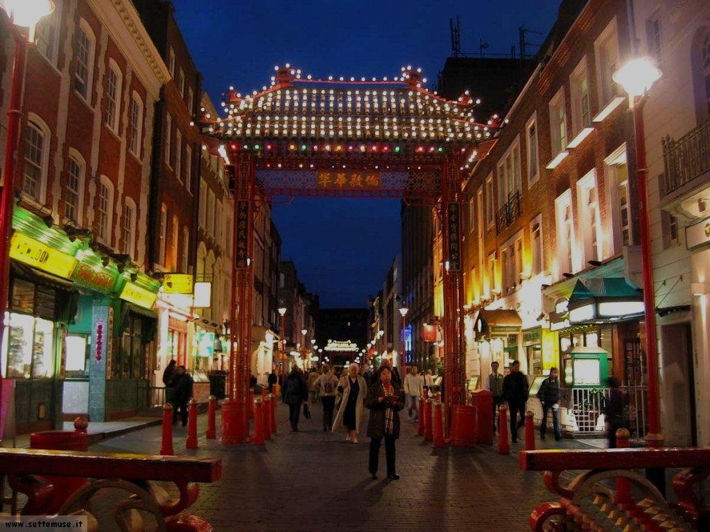 londra_607 Chinatown