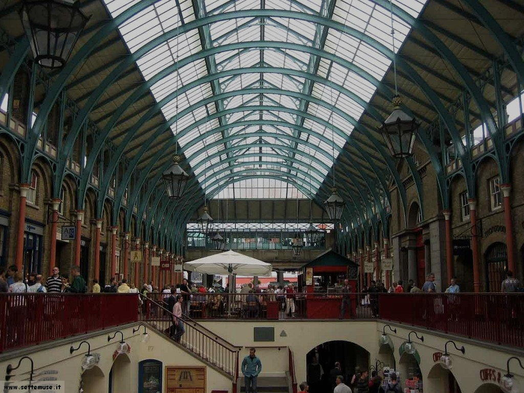 londra/foto_londra_608 Covent Garden