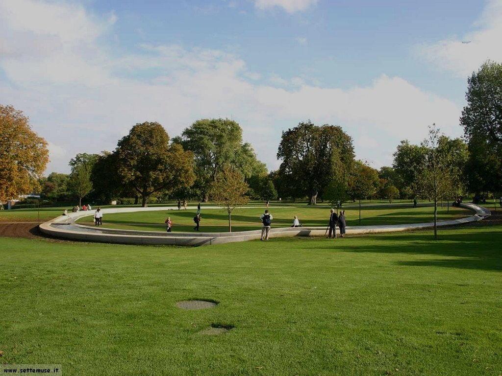 londra_610 Hyde Park