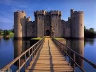 Bodiam_Castle_Sussex