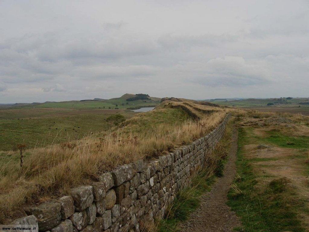 Northumberland_muro_adriano