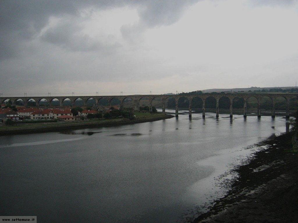 Northumberland_viadotto_romano