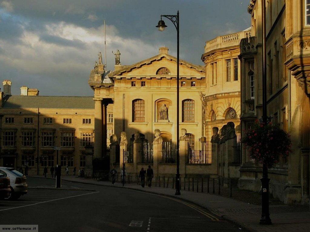 Oxford_Sheldonian_teatro