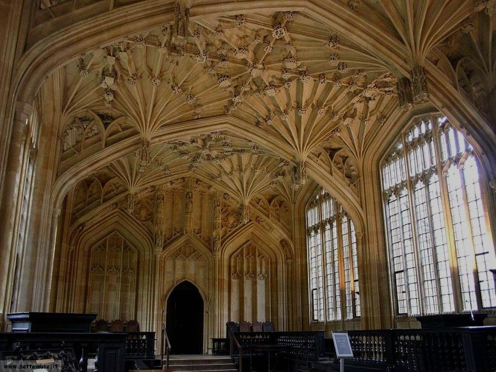 Oxford_Divinity_Schools