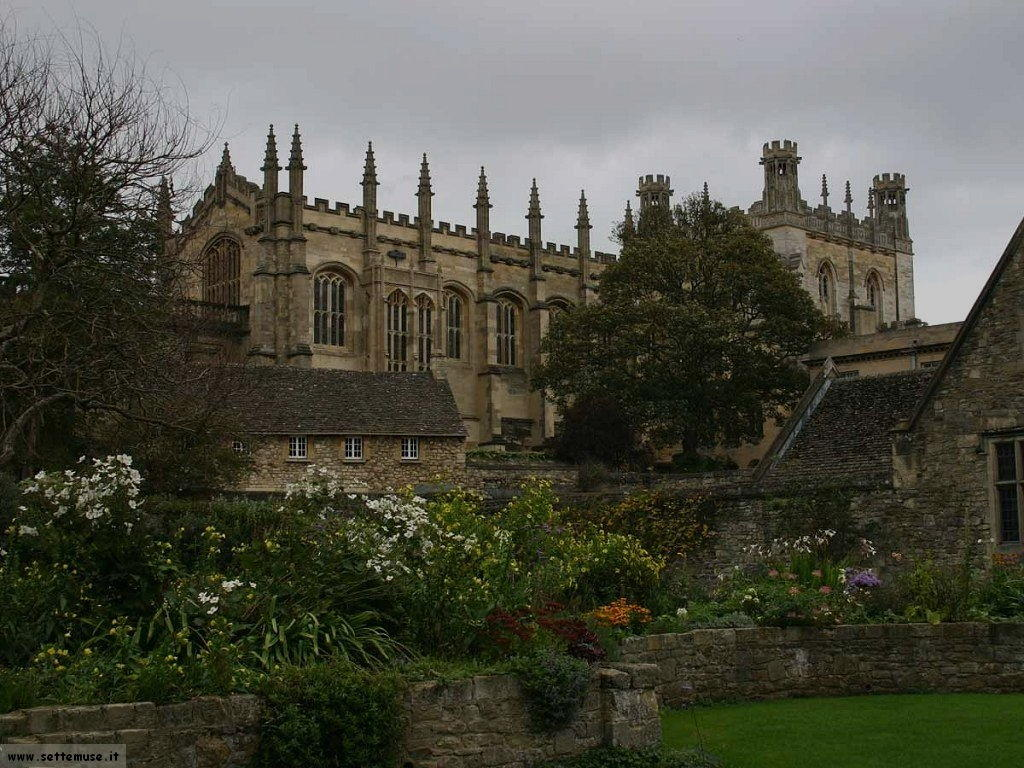 Oxford_Christ_Church