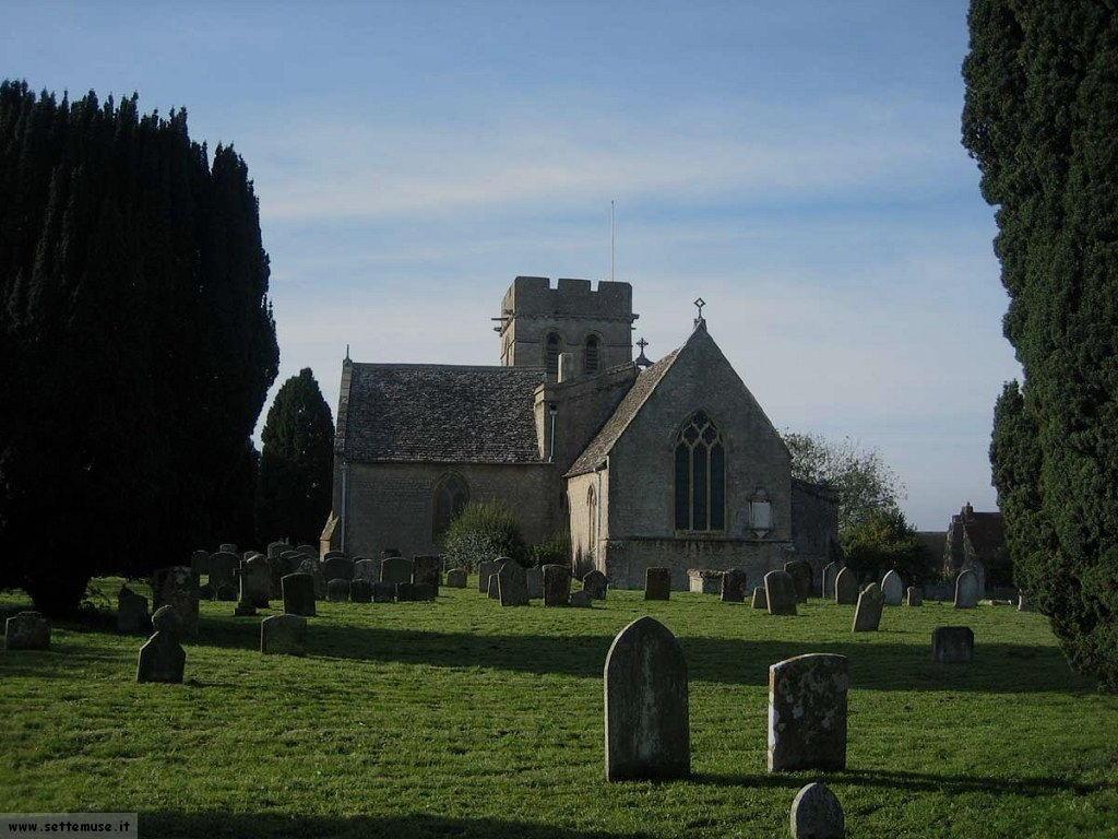 Oxfordshire_Cumnor