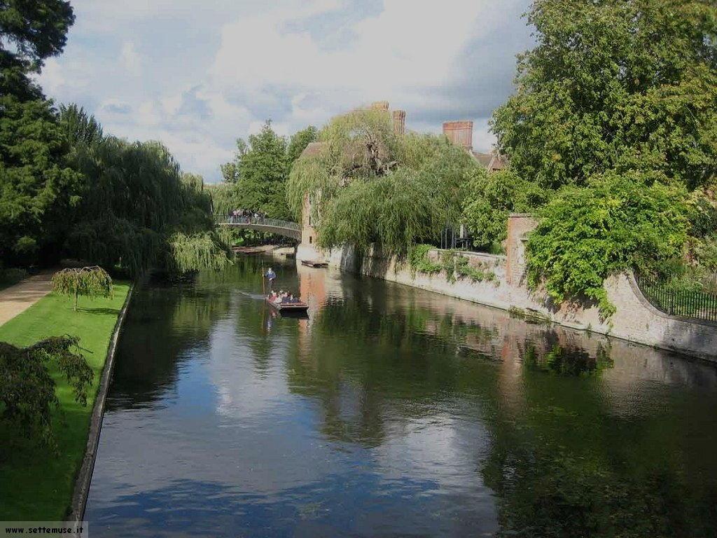 Cambridge_Cam_river