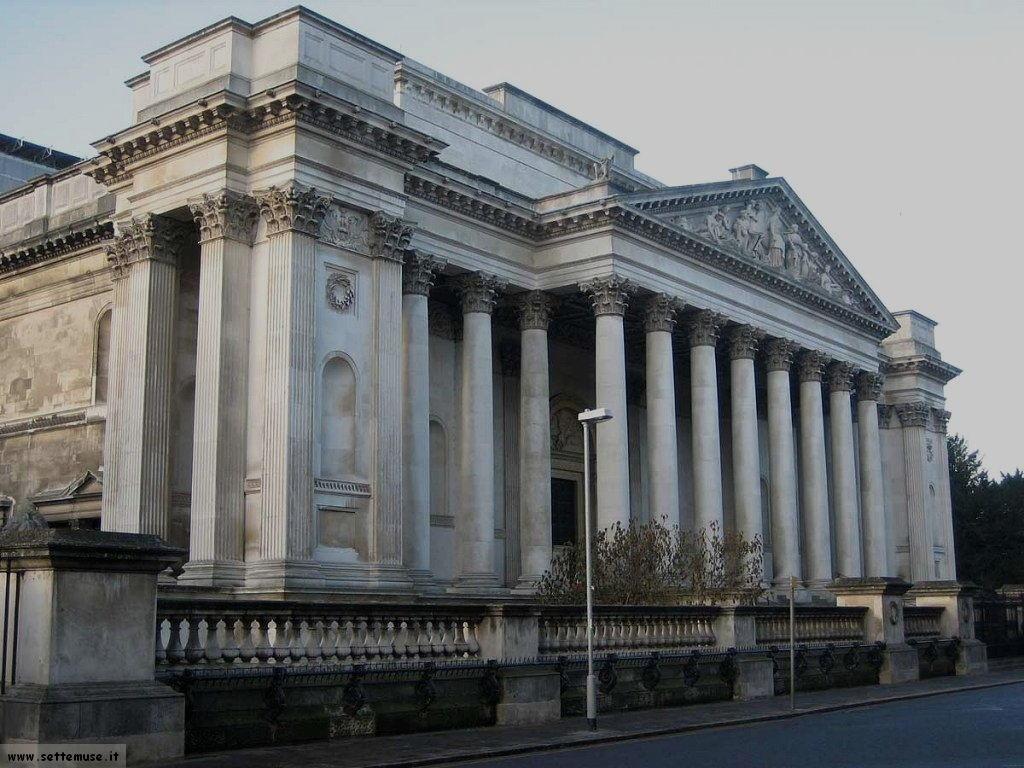 Cambridge_Fitzwilliam_museo