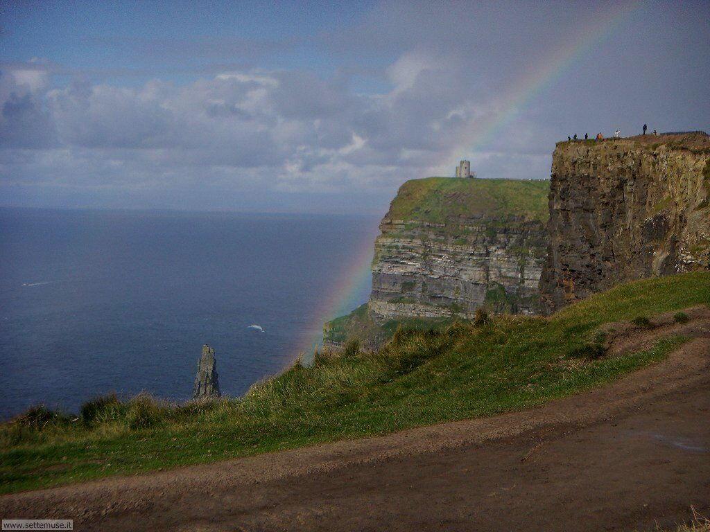 foto_irlanda/cliff_of_mother.JPG