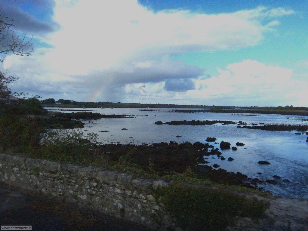 foto irlanda 5