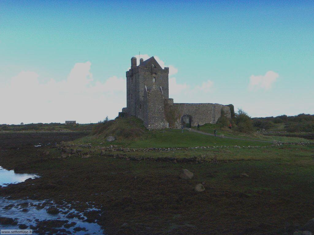 foto_irlanda/dunguaire_castle_02.JPG