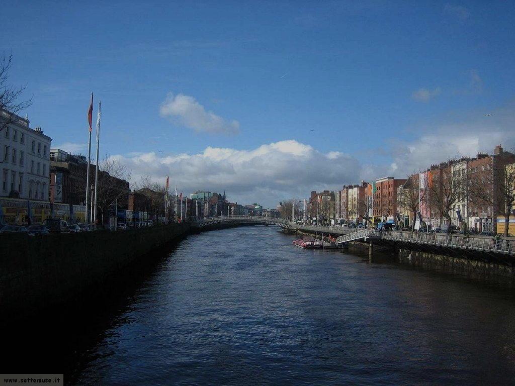 irlanda 371