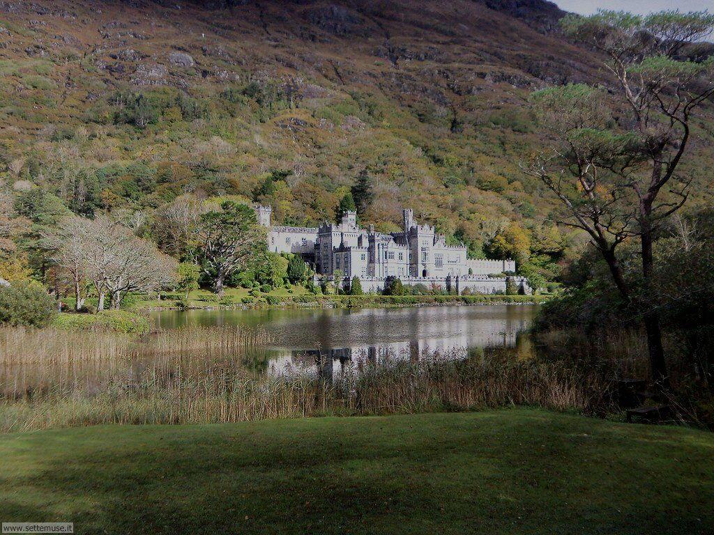 foto_irlanda/kylemore_abbey_01.JPG