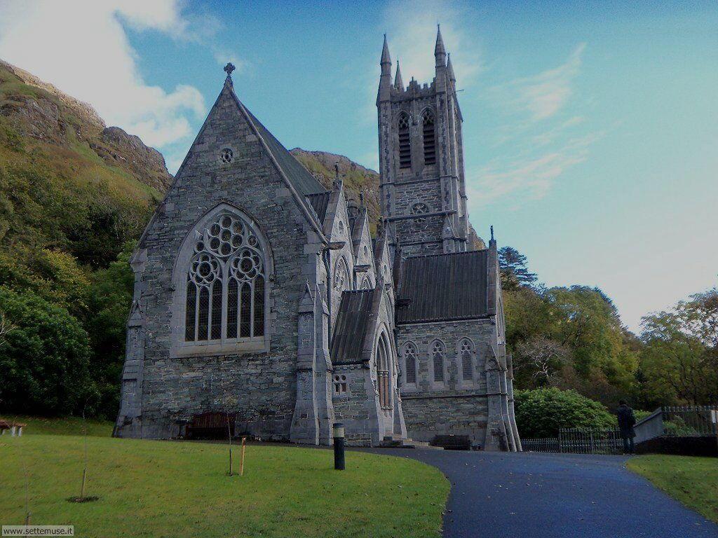 foto_irlanda/kylemore_abbey_06.JPG