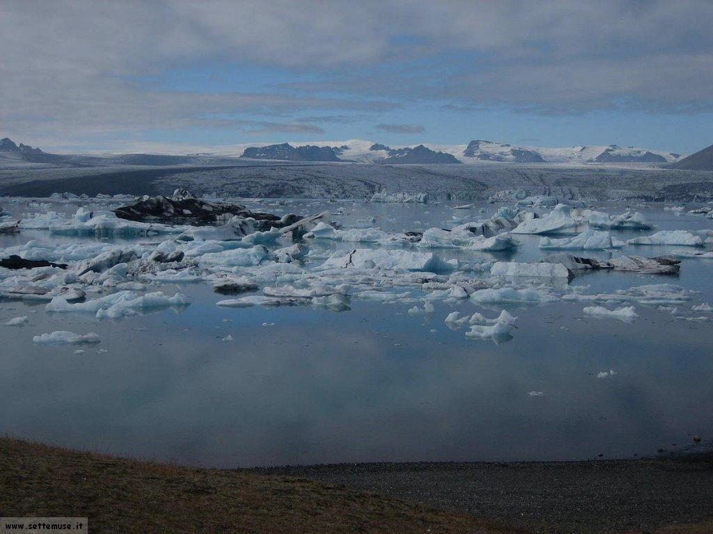 Jokullsarlon_Icebergs