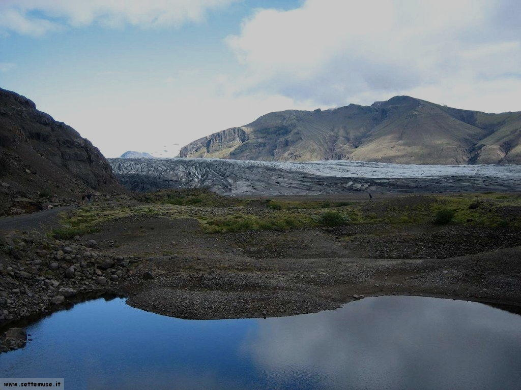 ghiacciaio_Skaftafell