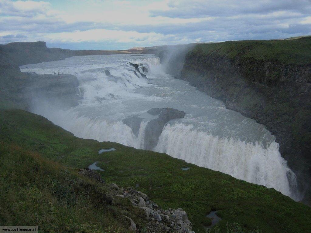 islanda_013_cascate_Gullfoss