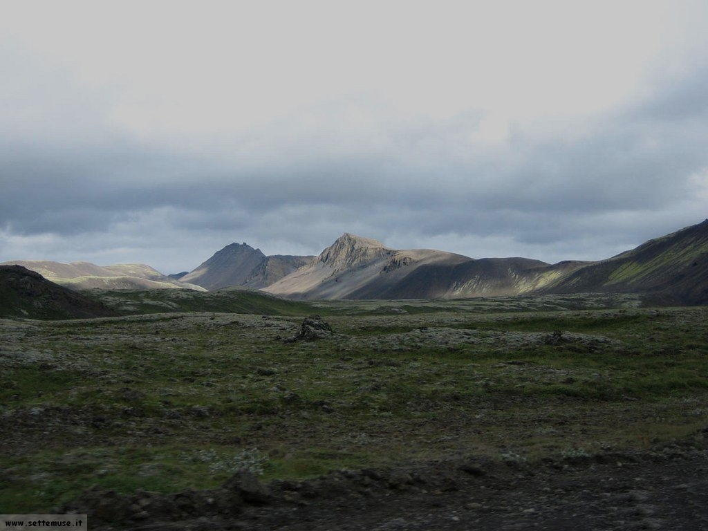 foto_islanda_029_paesaggio