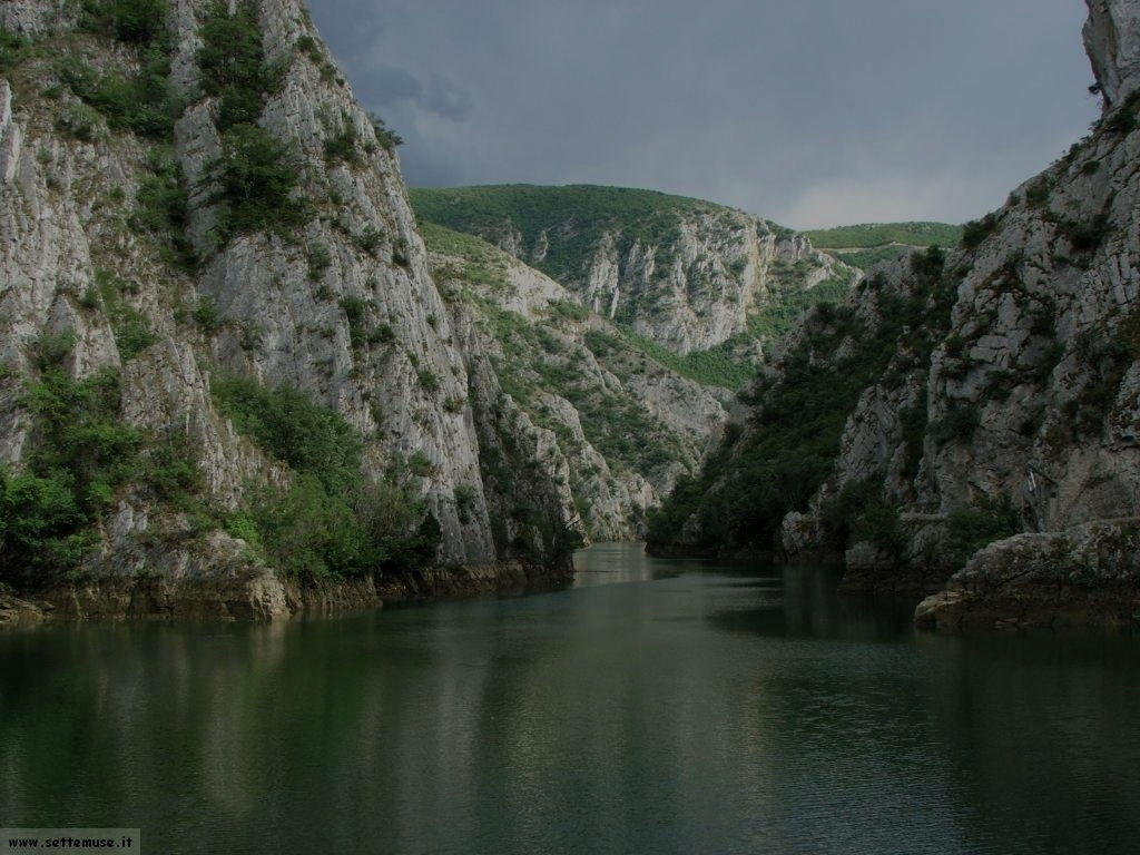 foto_macedonia_001_Canion_Matka