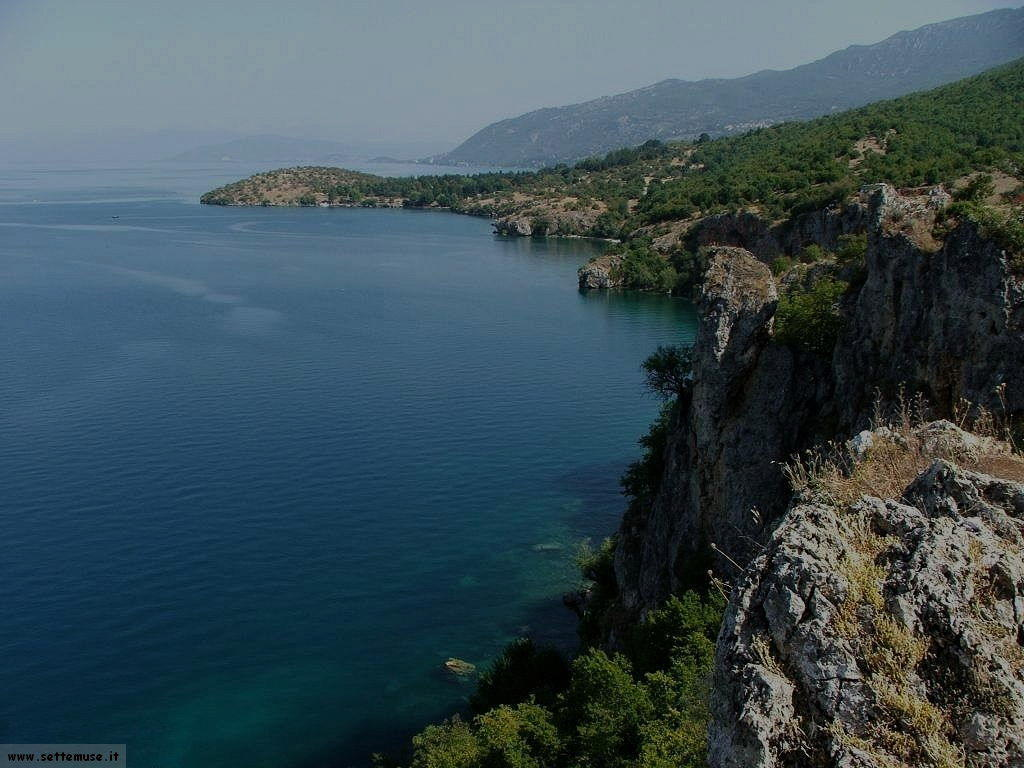 foto Macedonia
