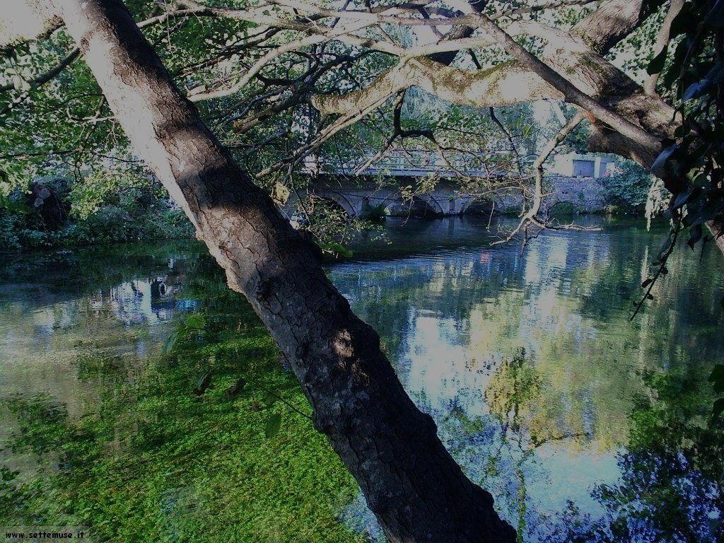 foto_macedonia_013_lago_ohrid
