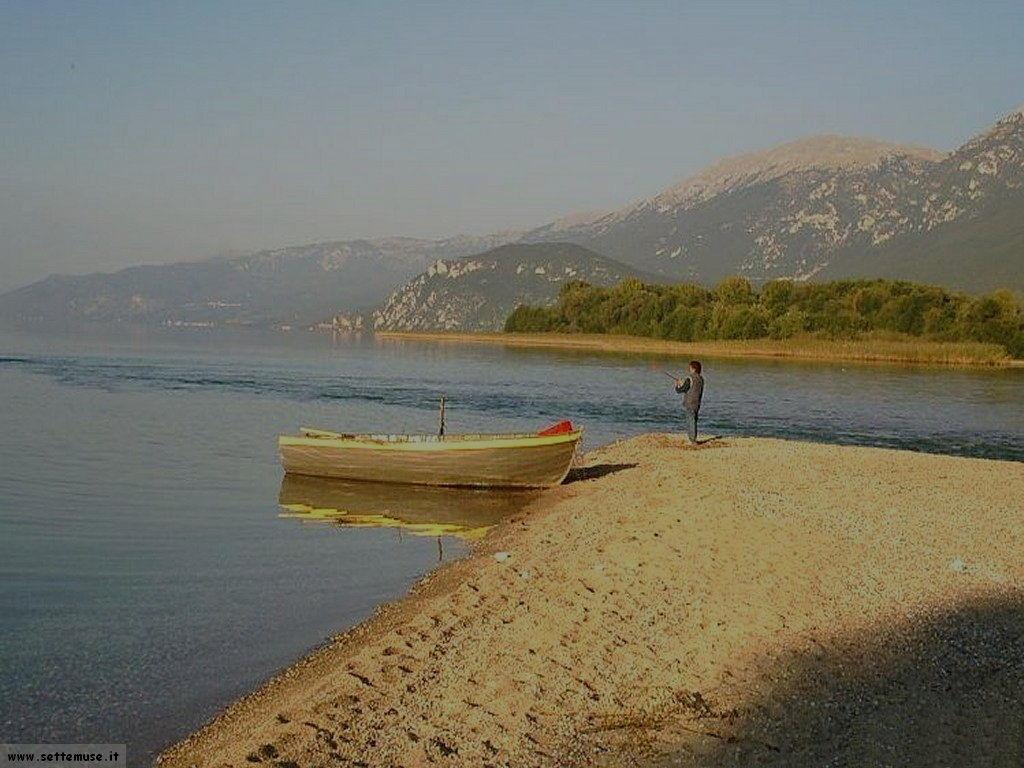 lago_ohrid