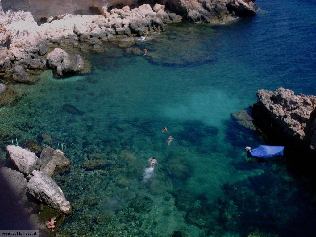 malta_001_mare_comino