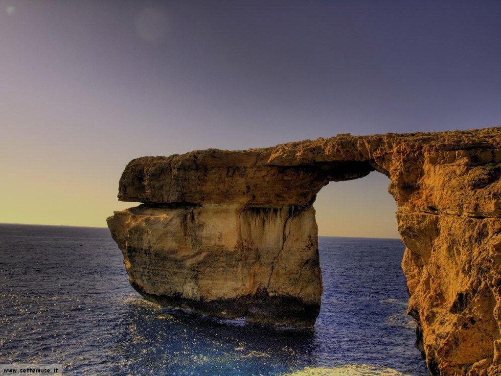malta_007_gozo_azure_window