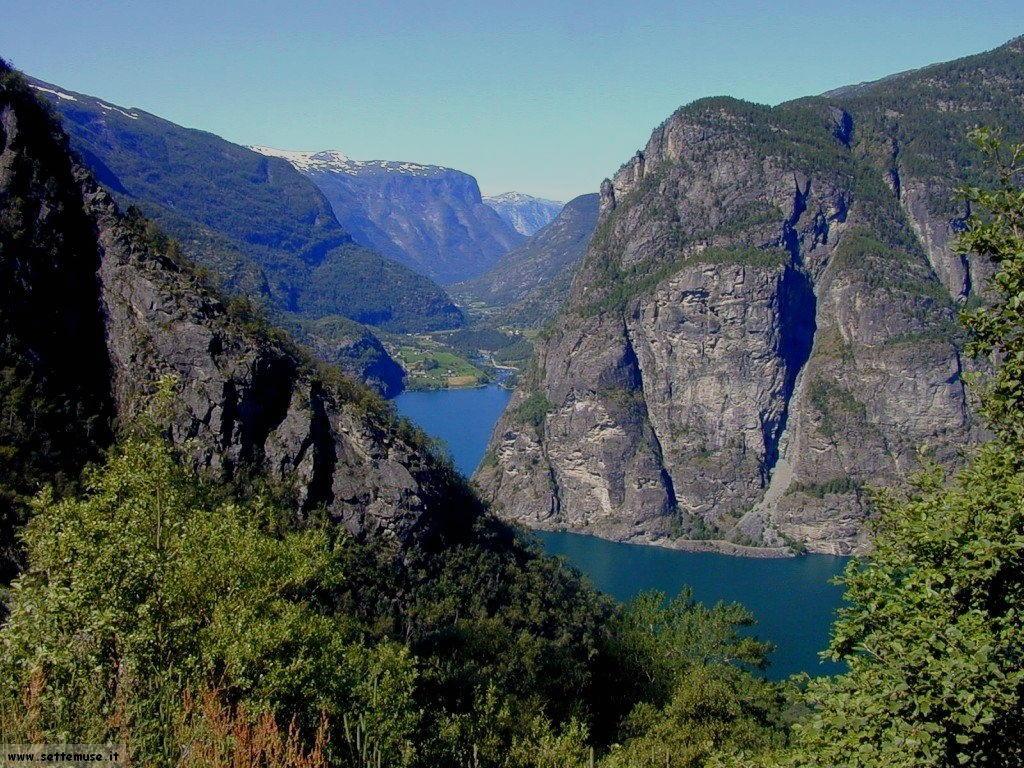 norvegia_002_Fiordi
