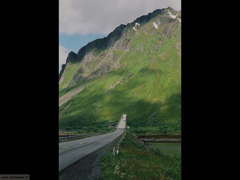 foto_norvegia_010