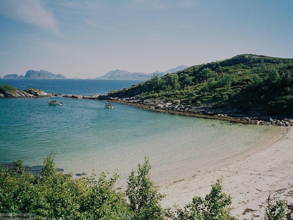 foto_norvegia_012