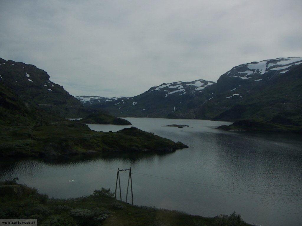 norvegia_015
