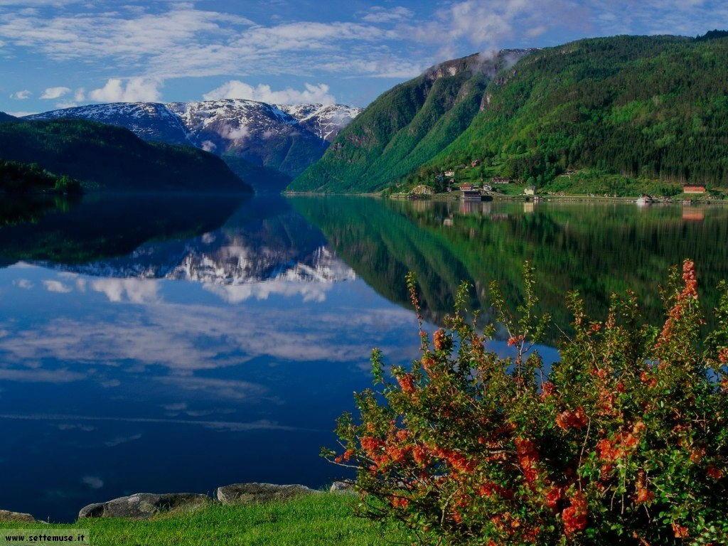 ulvik_hardangerfjord