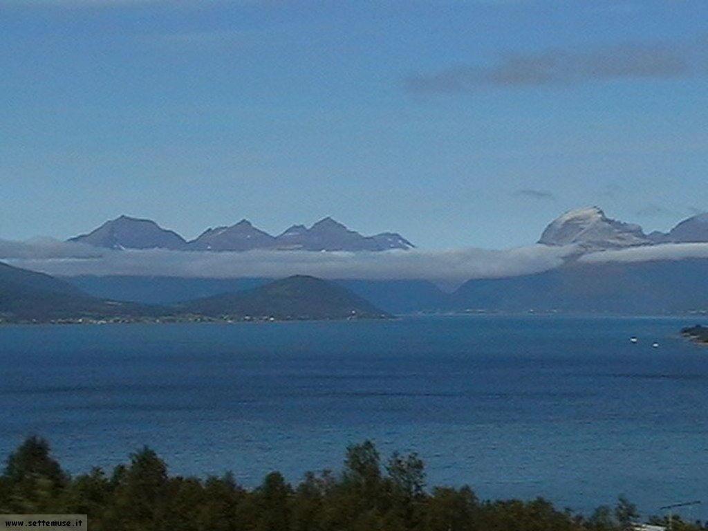 foto_norvegia_024_isole_lofoten