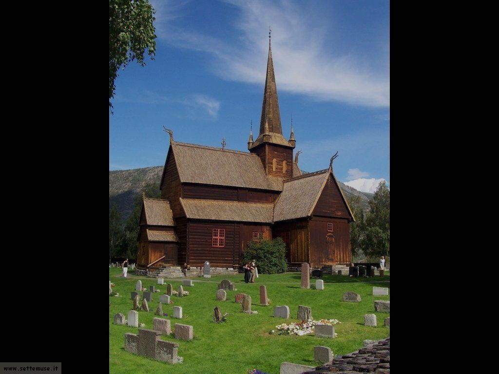 chiesa_in_legno_del_1200
