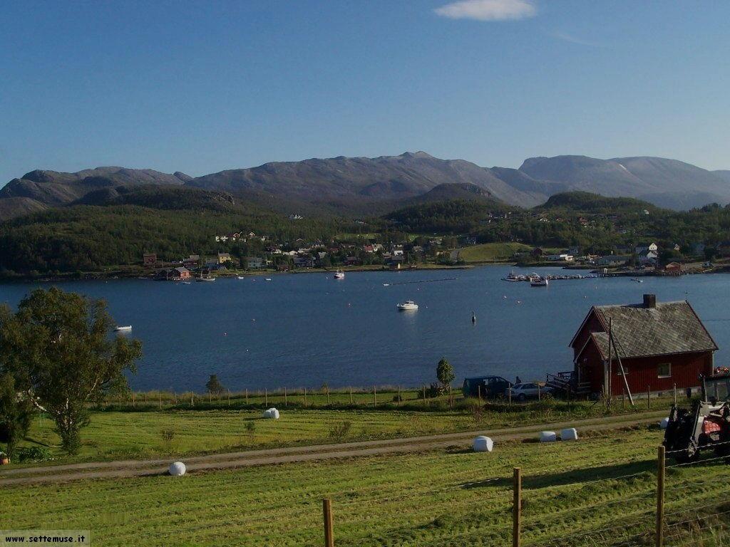 foto_norvegia_029_fiordo