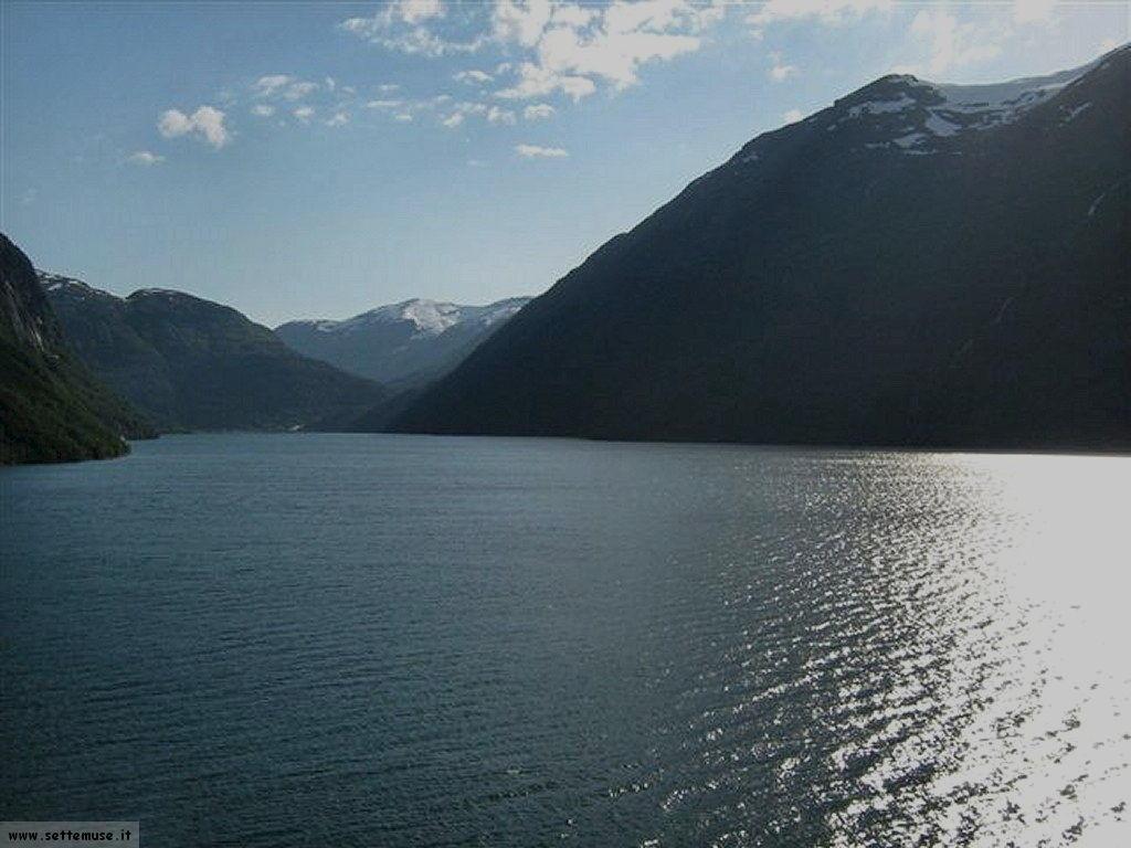 norvegia_030_fiordo