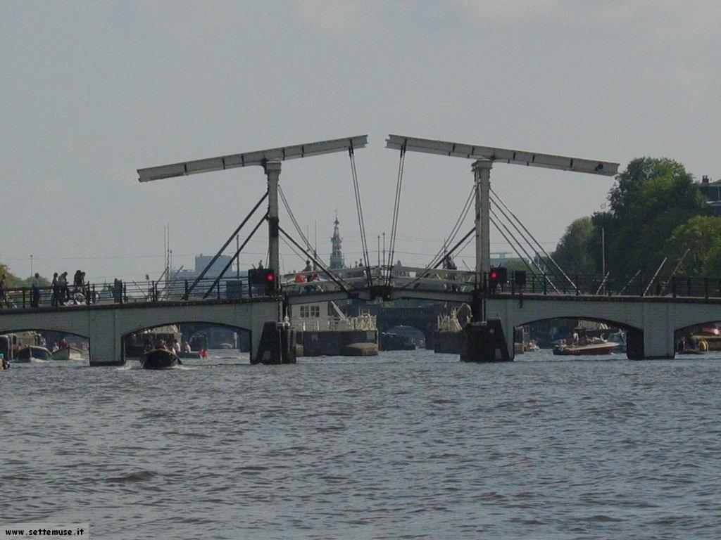 foto Olanda