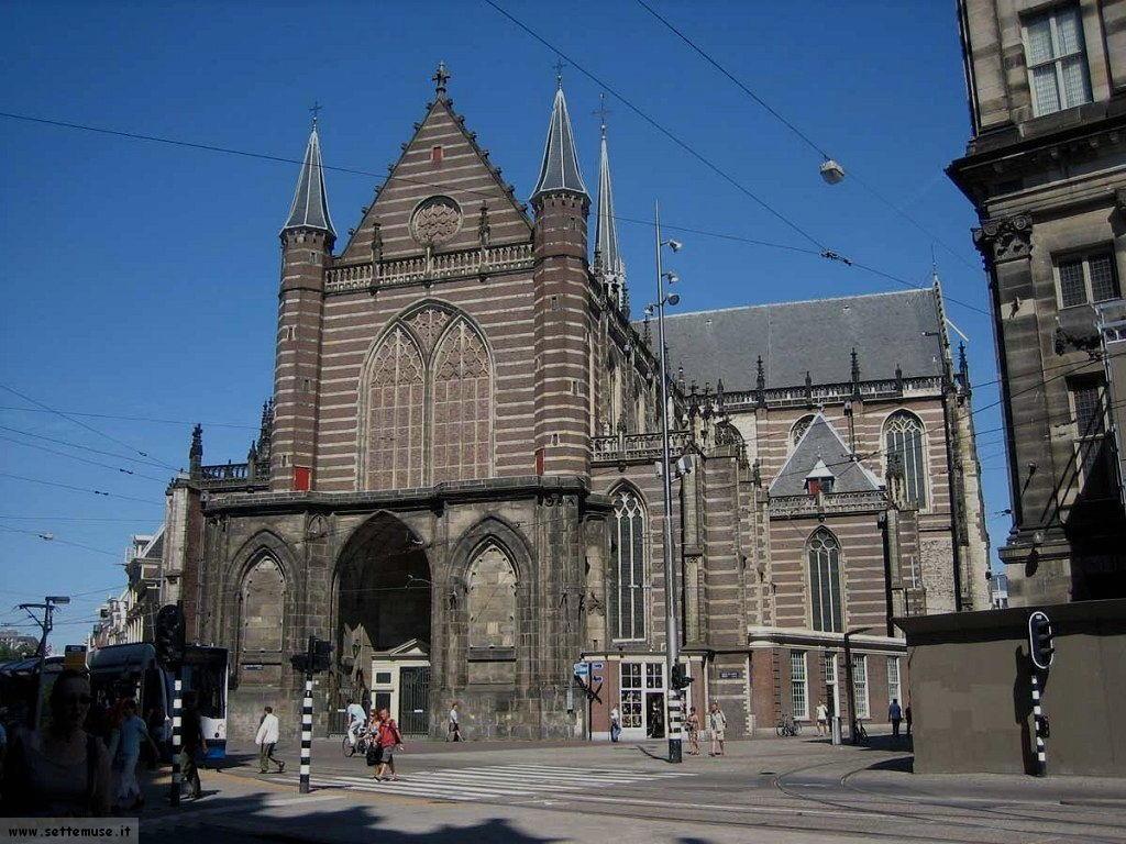 Nieuw_Kerk