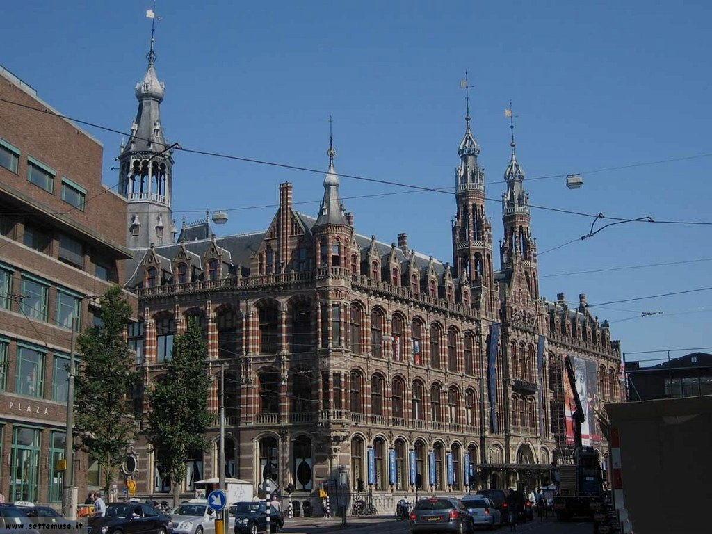 amsterdam_035_magna_plaza