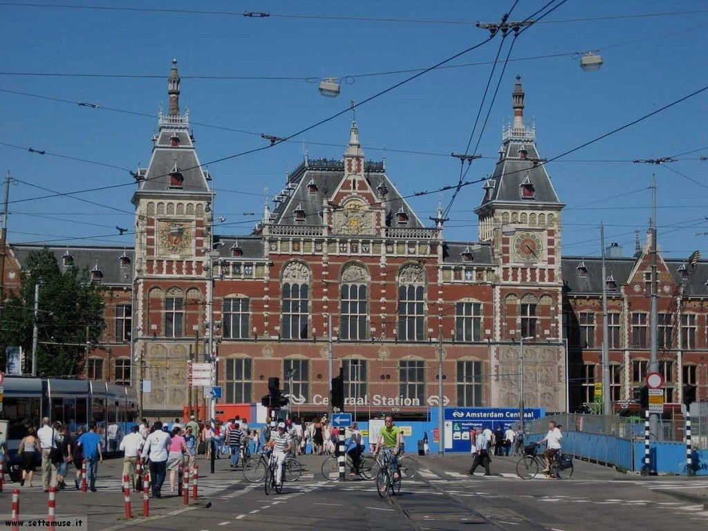 centraal_Station