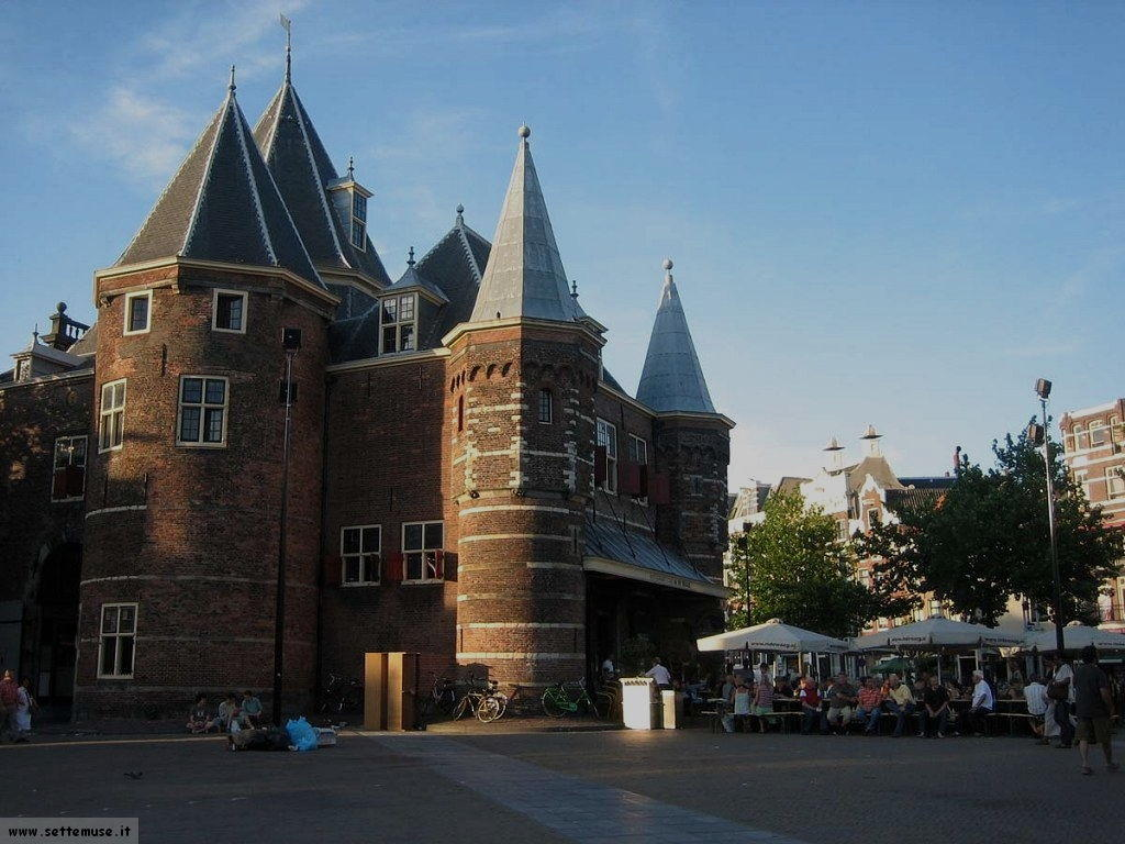 foto_amsterdam_038_DeWaag