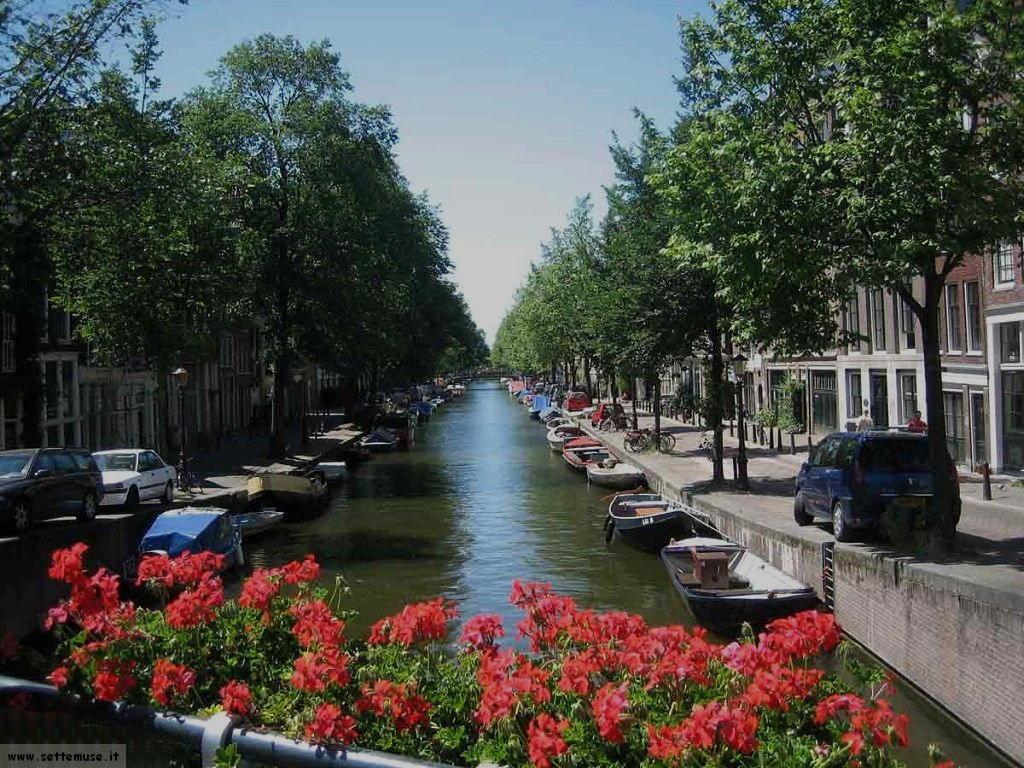 amsterdam_039_Prinsengracht