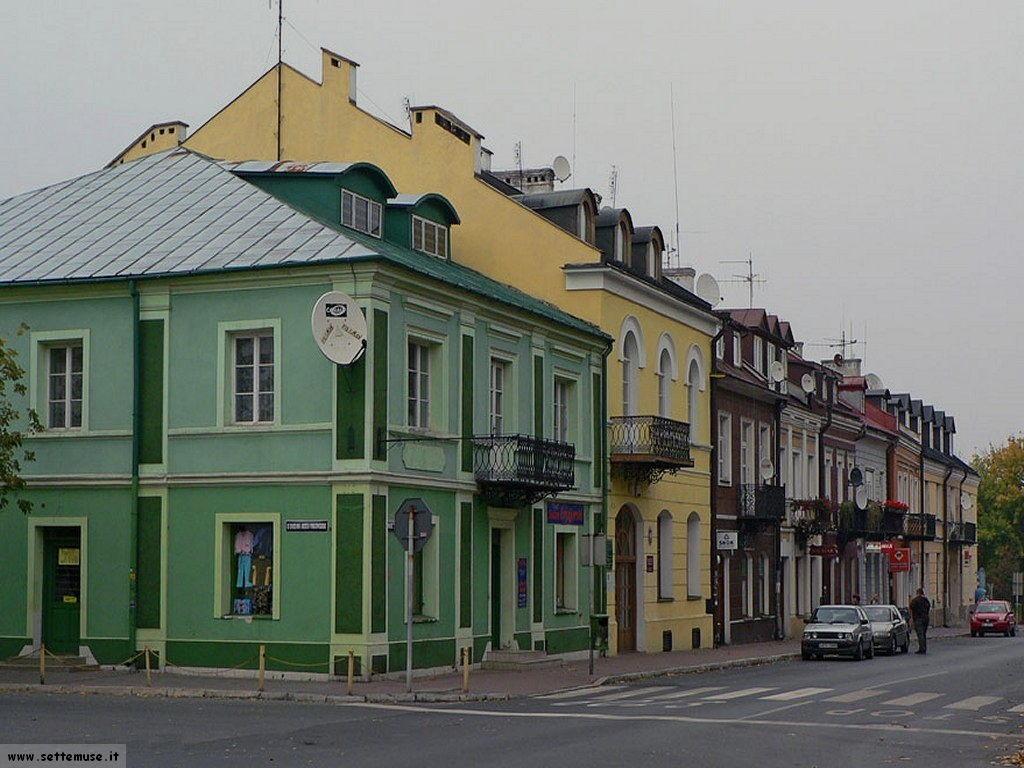 polonia 24